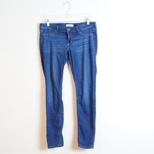 Hollister | Size 11R | Soft Skinny Jeans